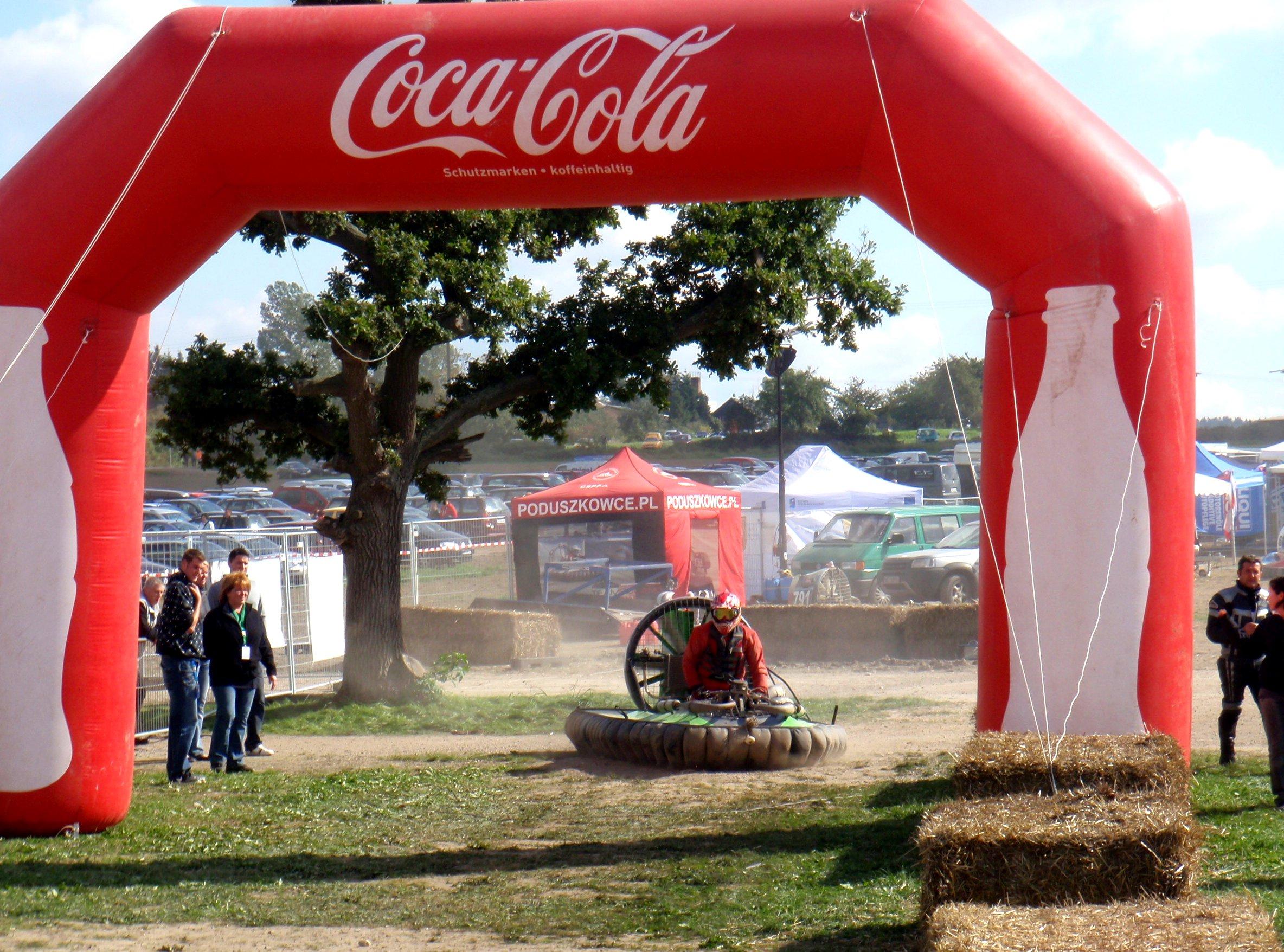 saalburg2010-Cola+pod2 kosponsonsoring