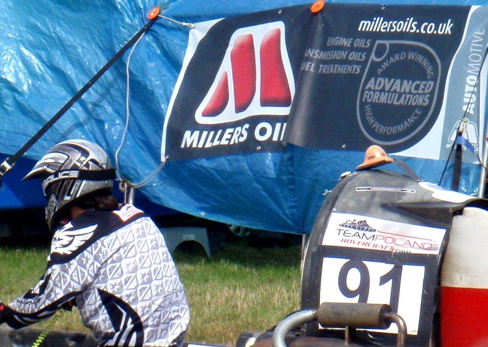 towcester2010-millers grand prix