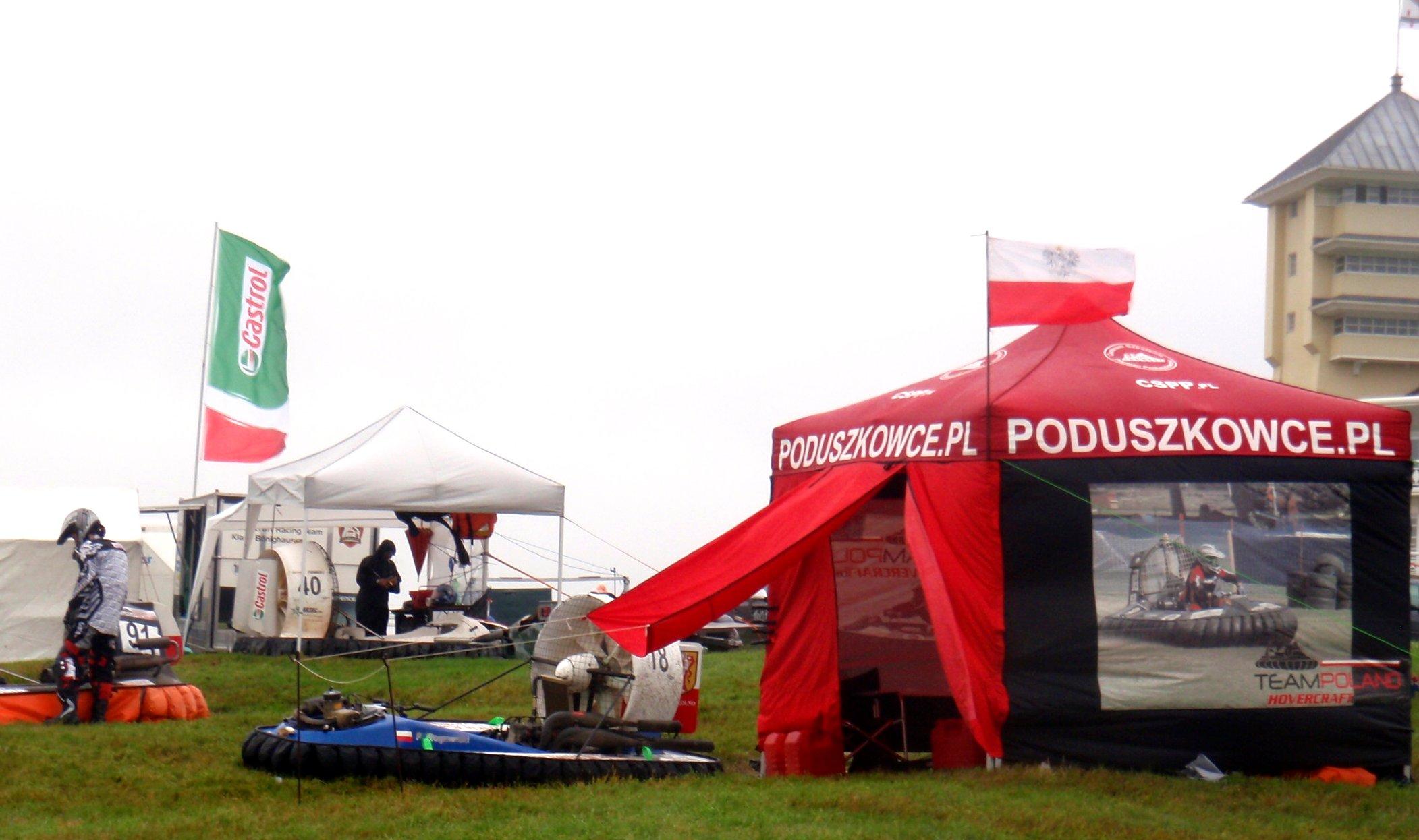 towcester2010-paddock grand prix