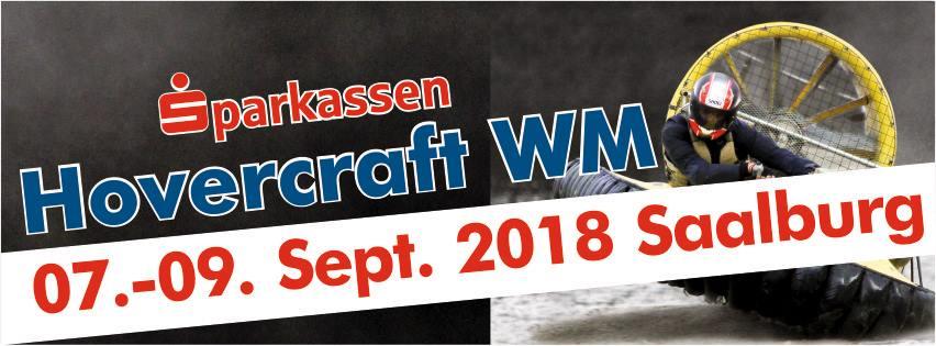 WHC 2018 mistrzostwa poduszkowcow 2018 Niemcy